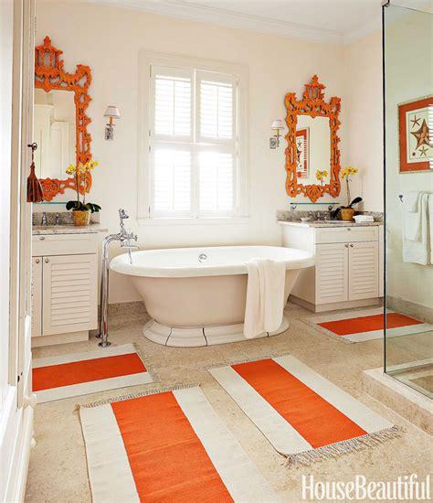 popular paint colors  bathroom dapofficecom