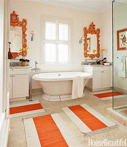 19 popular paint colors for bathroom dapofficecom With assorted bathroom color ideas bathroom