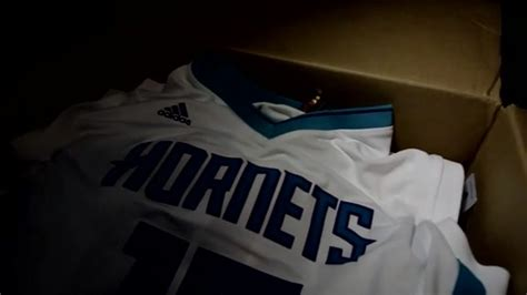 charlotte hornets fan shop hours hornets replica jerseys on sale this week charlotte hornets