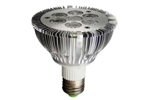 led light bulb for outdoor l post elegant images of outdoor flood light bulbs flood fixtures