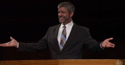 interview  paul washer tim challies