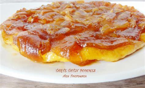 10 recettes succulentes 224 faire avec des pommes aux fourneaux