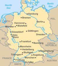 Google Maps Bremen : river map of germany google search ~ Watch28wear.com Haus und Dekorationen