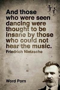 234 best Affirm... Nietzsche Life Affirmation Quotes