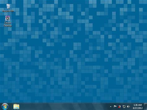 Animated Pixel Wallpaper - 800x336px animated pixel wallpaper wallpapersafari