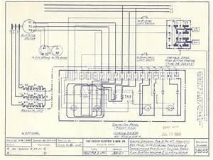 Shaw Box Wiring Diagrams Shaw Box Owners Manual Wiring Diagram