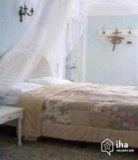 chambre d hote san francisco chambres d 39 hôtes à colle san bartolomeo iha 12889