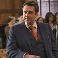 "Raúl E. Esparza Fans on Instagram: ""Raúl as A.D.A Rafael ..."