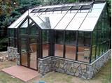 Advanced & Hobby Gardeners greenhouse, green house kit ...