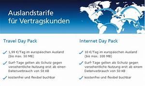 Telefonnummer O2 Service : neues travel day pack von o2 f r internet im ausland doppelt mehr datenvolumen ~ Orissabook.com Haus und Dekorationen