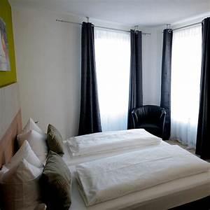 Hotels In Villingen : parkhotel villingen schwenningen in der historischen innenstadt hotel zimmer fr hst ck ~ Watch28wear.com Haus und Dekorationen