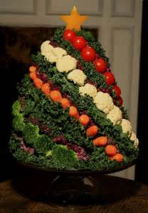 veggie tray ideas