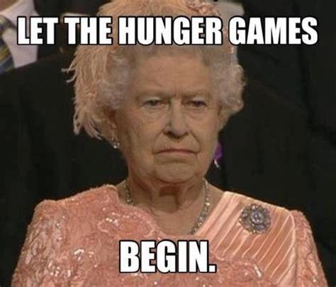 2 Picture Meme - queen elizabeth ii at the olympics meme