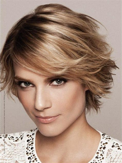 popular summer short haircuts