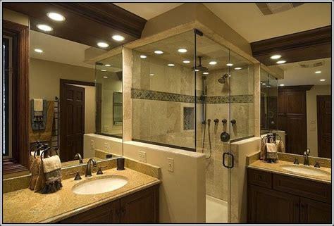 master bathroom ideas  tub bathroom ideas