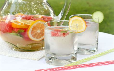 top  keto friendly infused water recipes