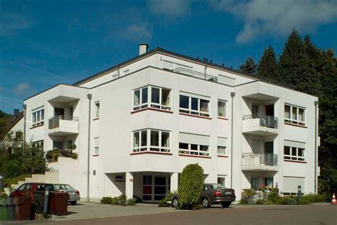 Wohnung In Waldbröl by Cbt Wohnhaus St Michael In Waldbr 246 L Auf Wohnen Im Alter De