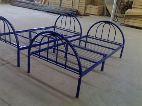 welding table for sale near me sale comfortble cheap metal beds single beds for sale
