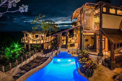 casa in costa rica casa ramon luxury retreats
