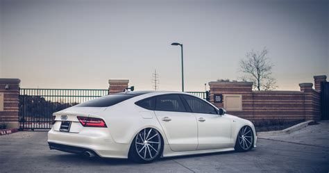 Audi A7 4k Wallpapers by Audi A7 Tuning Amazing 4k Ultra Hd Wallpaper 187 High