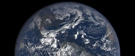 NASA Offers Daily Look at Earth From Space - ABC News