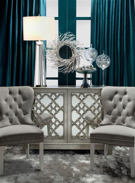 Z Gallerie Decorating Ideas by 1000 Images About Z Gallerie On Deer
