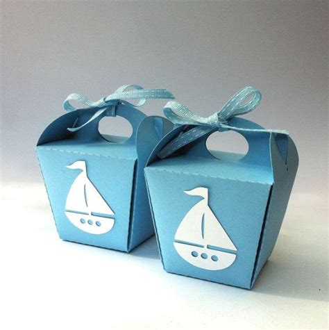 batman gift box template baby blue boats mini gift boxes takeout style noodle
