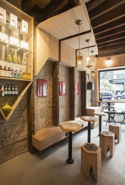 ideas  small cafe small cafe design cafe interior design cafe interior