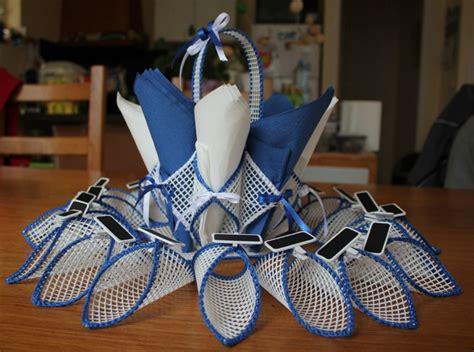porte serviette en grillage plastique porte serviette en grillage plastique 28 images كيف تستغلين قارورة بلاستيكية encore des cr