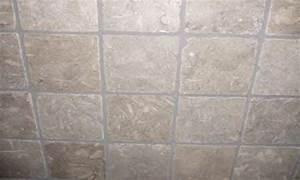 Zementschleier Entfernen Betonpflaster : tipps zum zementschleier entfernen ~ Frokenaadalensverden.com Haus und Dekorationen