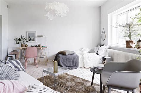 chambre scandinave deco une chambre style scandinave nos conseilsle déco de