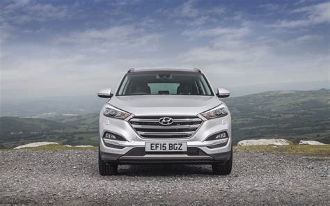 hyundai tucson 2016 black hyundai tucson 2016 wallpapers hd white black red blue