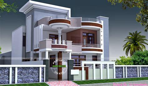 home design consultant home design consultant mellydia info mellydia info