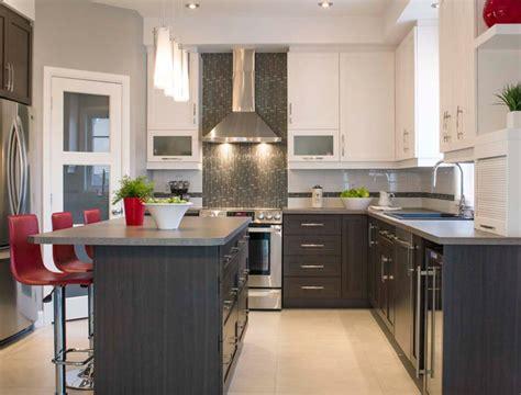 cuisine novaro armoire de cuisine blanche maisonreve