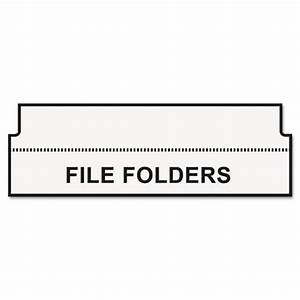 avery 5567 template mac With avery hanging file folder labels template