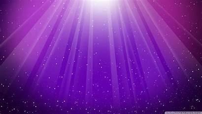 Purple Animated Background Backgrounds 3d Aurora Buzzerg