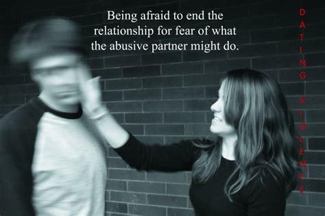 startling  trueteen dating violencewhat