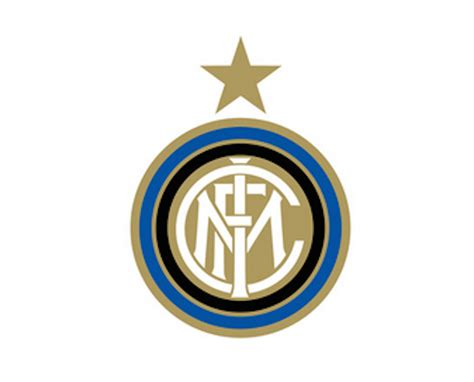 Inter Milan Has A New Logo And A Comically Over-The-Top ...
