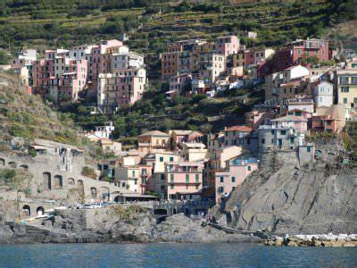 Ufficio Turistico Cinque Terre by Guida Per Un Weekend Alle Cinque Terre 2019