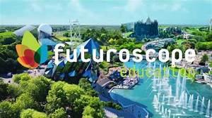 Attraction Du Futuroscope : futuroscope google ~ Medecine-chirurgie-esthetiques.com Avis de Voitures