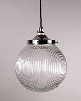Globe Bathroom Light Fixtures by Goodrich Prismatic Globe Pendant En Suite A Whole Lot