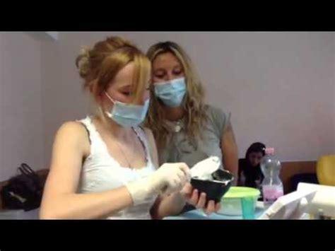 corso di assistente alla poltrona corso assistente alla poltrona di studio odontoiatrico
