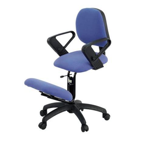 si鑒es assis debout chaise assis debout ergonomique 28 images si 232 ge ergonomique assis debout moizi 16 achat vente chaise salle a manger pas cher couleur