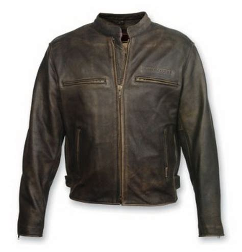 buy motorcycle jackets best motorcycle jackets for men and women buyer 39 s guide