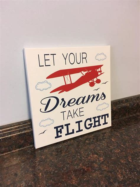 Airplane nursery decor and related products have become an unmissable aspect of a comfortable lifestyle, remaining true to one's personality. airplane nursery airplane wall decor boy airplane room