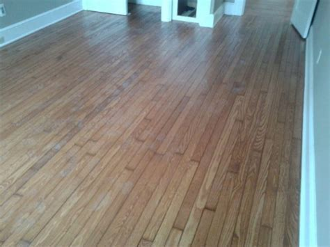 Installing and Refinishing Hardwood Flooring in Historic Homes