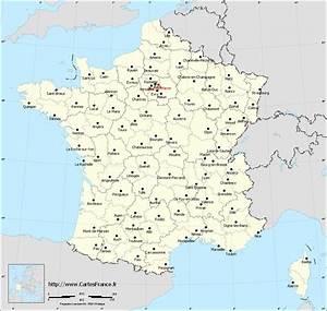 Bry Sur Marne : carte bry sur marne cartes de bry sur marne 94360 ~ Medecine-chirurgie-esthetiques.com Avis de Voitures