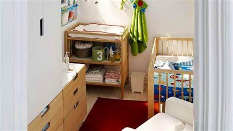aménager chambre bébé dans chambre parents aménager un coin pour bébé dans une chambre parentale