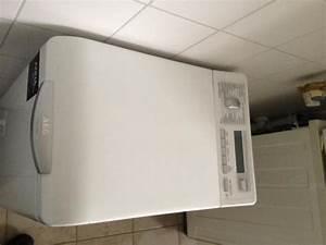 Aeg öko Lavamat Toplader : waschmaschinen aeg toplader waschmaschine ko lavamat 6 ~ Michelbontemps.com Haus und Dekorationen
