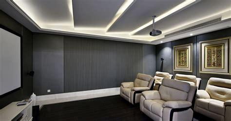 home theatre interior design home theatre interior design pictures home design and style